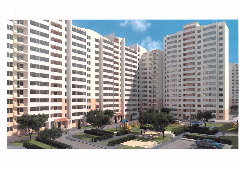 продажа двухкомнатной квартиры номер A-68676 в Киевском районе, фото номер 3
